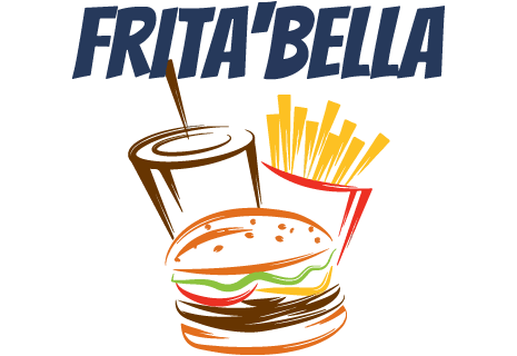 Frita'bella-avatar