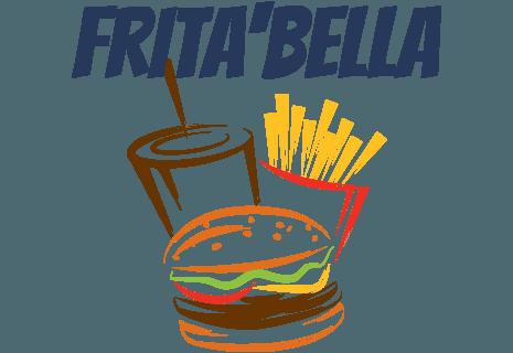 Frita'bella