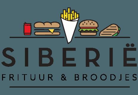 Siberië Frituur & Broodjes
