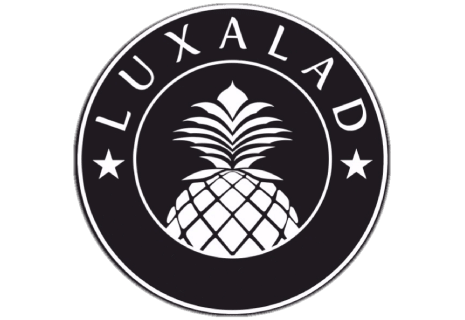 Luxalad