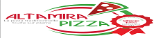Pizza Altamira