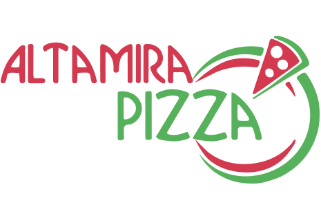 Pizza Altamira-avatar
