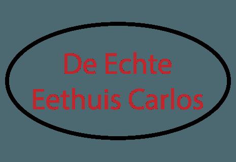 De Echte Eethuis Carlos