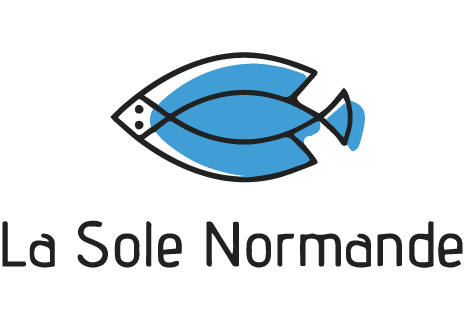 La Sole Normande