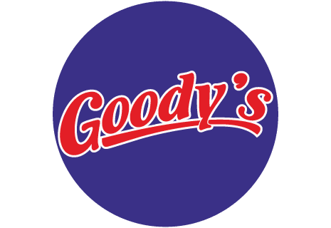 Goody's-avatar