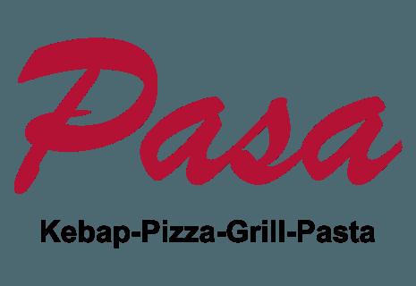 Pizza kebap Pasa