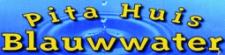 Pita Huis Blauwwater