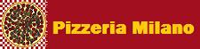 Pizzeria Milano Schaerbeek