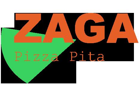 Pizza Zaga