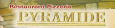 Pita Pizza Pyramide