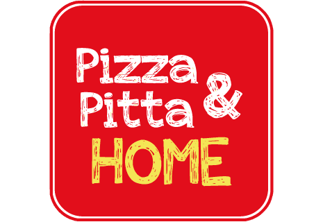 Pizza & Pitta Home-avatar