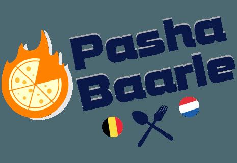 Pasha Snack