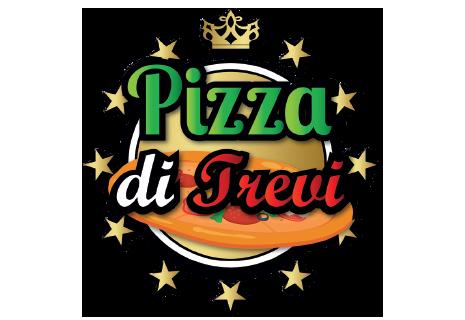 Pizzeria Di Trevi