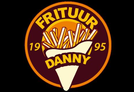 Frituur Danny 1995