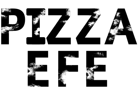 Pizza Efe Hulshout