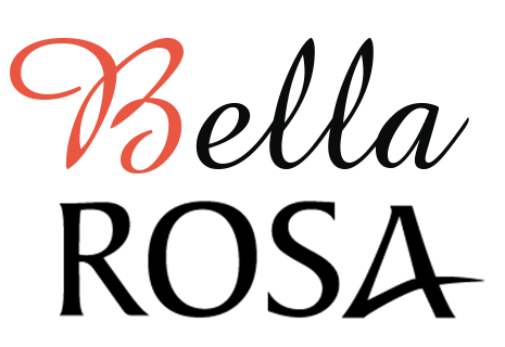 Bella Rosa-avatar