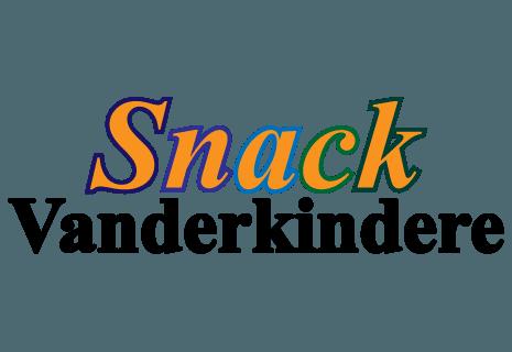 Snack Vanderkindere