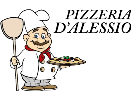 Pizzeria d'Alessio-avatar