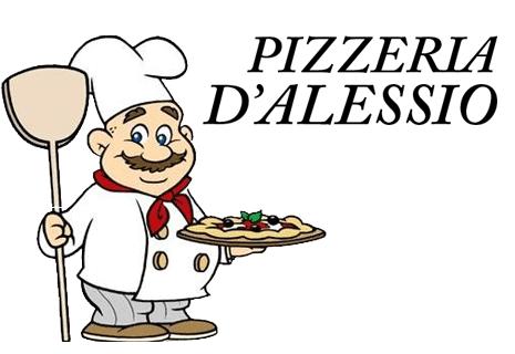 Pizzeria d'Alessio