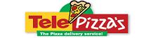 Tele Pizza's