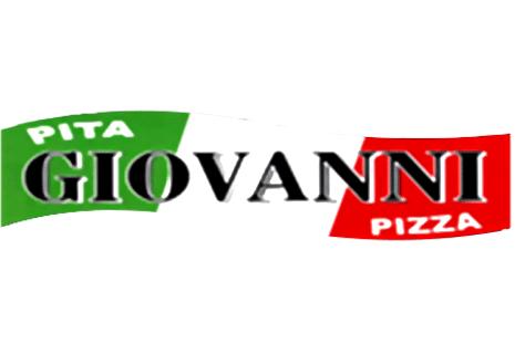Pita Pizza Giovanni-avatar