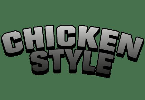 Chicken Style-avatar