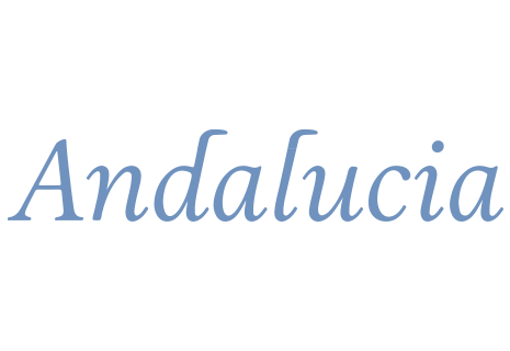 Andalucia-avatar