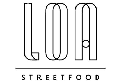 Loa Streetfood