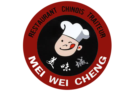 Mei Wei Cheng-avatar