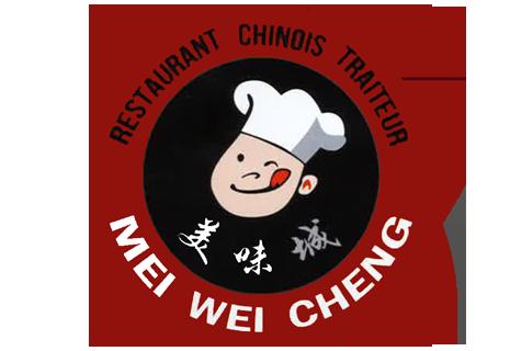 Mei Wei Cheng