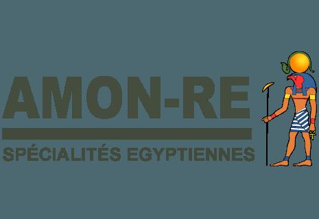 Amon-re-avatar