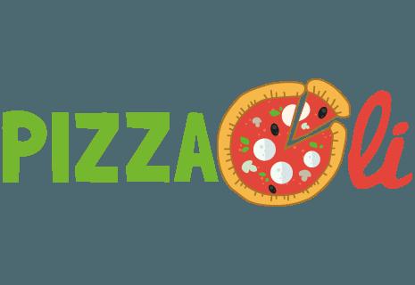 Pizza Oli