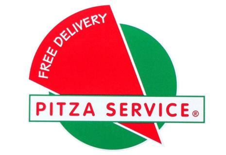 Pitza Service