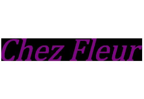 Chez Fleur-avatar