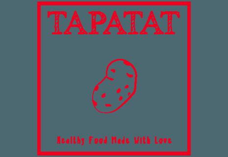 Tapatat-avatar