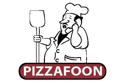 Bouwelse Pizzafoon
