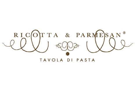 Ricotta & Parmesan-avatar
