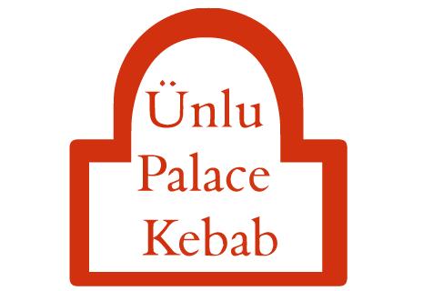 Unlü Palace Kebab-avatar