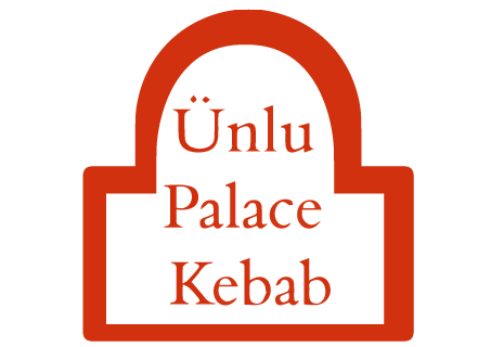 Unlü Palace Kebab
