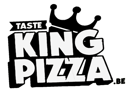 Taste King Pizza-avatar