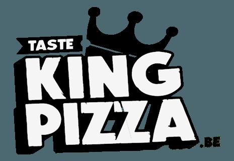 Taste King Pizza