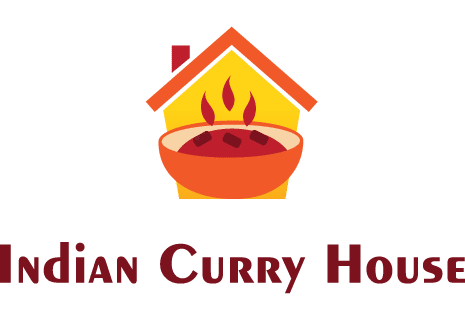 logo Indian Curry House