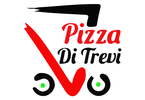 Pizza Di Trevi-avatar