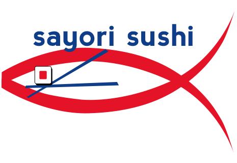 Sayori Sushi