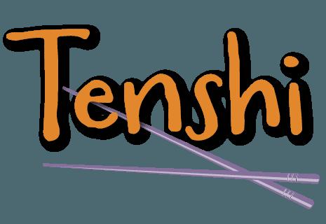 Tenshi Sushi