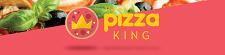The Pizza King Deurne