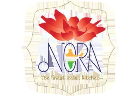 Nora Indian Restaurant