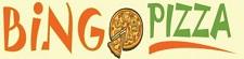 Bingo Pizza 1083