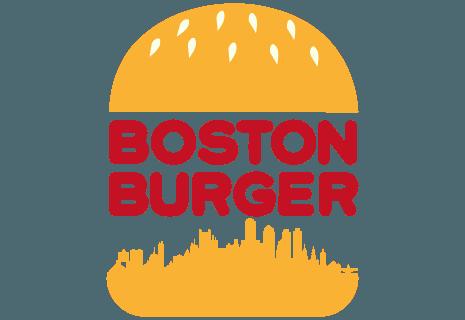 Boston Burger