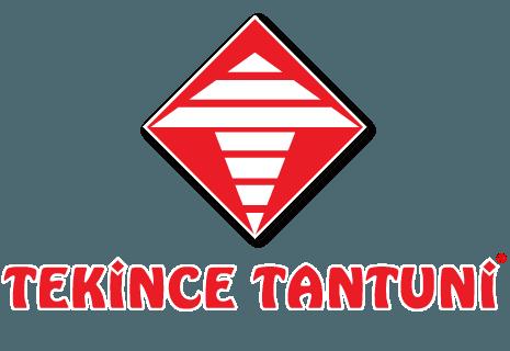 Tekince Tantuni-avatar